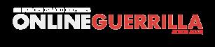 Online Guerrilla – SE Europe Online Brand Awareness Experts